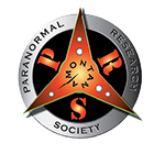 Montana Paranormal Research Society